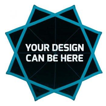 דאפו בעיצוב אישי