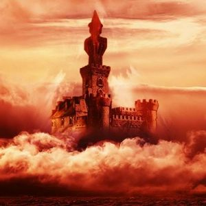 ממלכת הקסמים פנטסיה